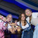 Oktoberfest 2017 der KG ZiBoMo in Wolbeck 9