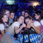 Oktoberfest 2017 der KG ZiBoMo in Wolbeck 12