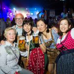 Oktoberfest 2017 der KG ZiBoMo in Wolbeck 3