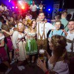 Oktoberfest 2017 der KG ZiBoMo in Wolbeck 4