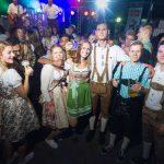 Oktoberfest 2017 der KG ZiBoMo in Wolbeck 5