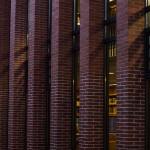 WWU Münster: Nutzung der Lesesäle wieder ohne negativen Corona-Test möglich