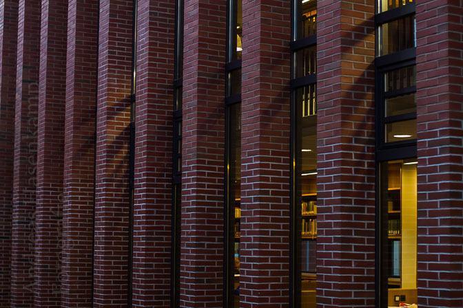 Welt-Ranking: Universität Münster nun auf Platz 125