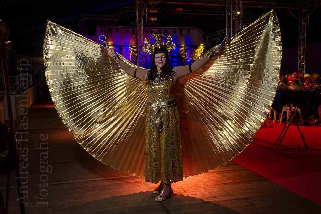 Programm der ZiBoMo-Gala 2016 kommt gut an bei megabunten Gästen 6
