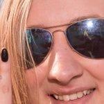 Ziegenbocksmontag 2019: Der Umzug in Wolbeck - Fotos & Eindrücke
