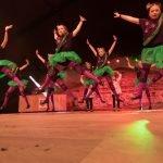Hippenball zum 66. Geburtstag der KG ZiBoMo mit besonderen Effekten 15